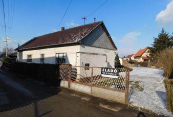Tiszavasvári városközpontban -felújítandó